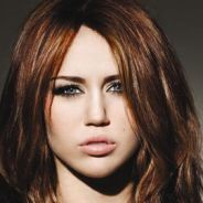 Miley Cyrus ... Elle rêve de jouer la jeune Carrie dans le prequel de Sex and the City