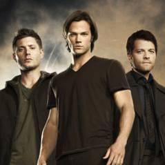 Supernatural saison 6 ... des informations sur les derniers épisodes
