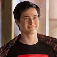 Smallville saison 10 ... des informations sur Alexander Luthor (spoiler)