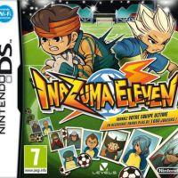 On a joué à ''Inazuma Eleven'' sur DS ... et voilà notre test