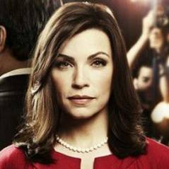 The Good Wife sur M6 ... SPOILER ... ce qui nous attend ce soir