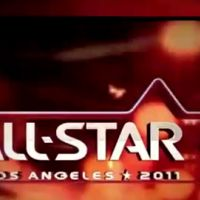 NBA All Star Game 2011 ... c'est ce soir à Los Angeles ... bande annonce