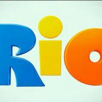 Rio ... la bande-annonce en VF (vidéo)
