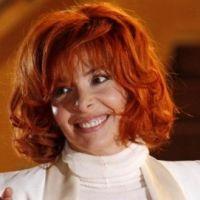 Mylene Farmer ... le teaser du clip ''Bleu Noir'' est sur le net