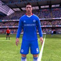 FIFA 11 ... la mise à jour du mercato sur PS3, Xbox 360 et PC ... c'est aujourd'hui