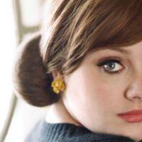 Adele ... des singles différents en fonction des pays