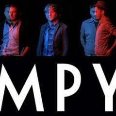 Empyr ... découvrez le visuel de leur nouvel album ... ''Unicorn''
