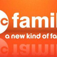 The Lying Game ... la nouvelle série d'ABC Family