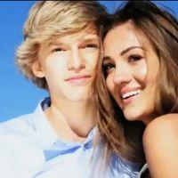 Cody Simpson ... Découvrez ''All Day'', son nouveau clip