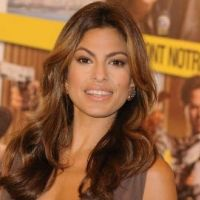 Eva Mendes ... Son photographe ne retrouve plus les photos d'elle nue (PHOTO)