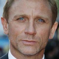 Bon anniversaire à ... Daniel Craig et Chris Martin