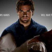 Dexter saison 5 sur Canal Plus jeudi prochain ... à la place de Detroit 187