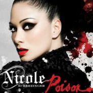 Nicole Scherzinger ... Son album solo sort bientôt