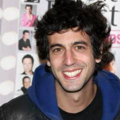 Max Boublil ... Son interview par Purefans