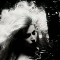Lady Gaga et son nouveau clip ''Born This Way'' ... 4 photos et la vidéo