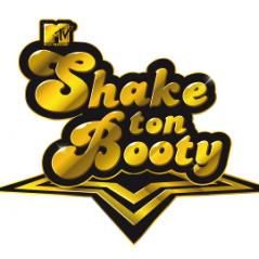 MTV et Rebook ... la tournée MTV shake ton booty