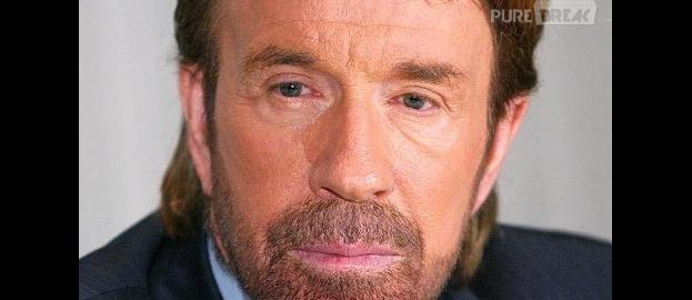 chuck norris une pub pour l 39 h pital de limoges purebreak. Black Bedroom Furniture Sets. Home Design Ideas