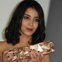 Leila Bekhti ... elle confirme sa relation avec Tahar Rahim (vidéo)