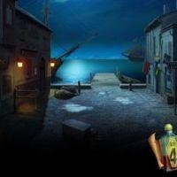 Dying for Daylight ... Le jeu vidéo de la créatrice de True Blood