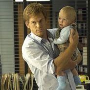 Dexter saison 5 ... bande annonce des épisodes 3 et 4 diffusés jeudi prochain