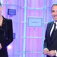 50 mn Inside sur TF1 aujourd'hui ... le sommaire en vidéo