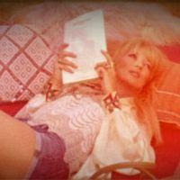 Kate Moss sublime pour Longchamp ... le film Faraway en pub