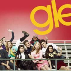Glee en prime sur W9 ... à partir du ...