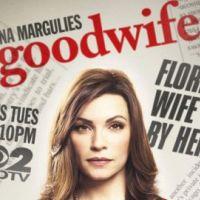 The Good Wife saison 2 ... ce qu'il faut savoir sur le premier épisode