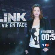 Link, la vie en face sur TF1 cette nuit ... bande annonce