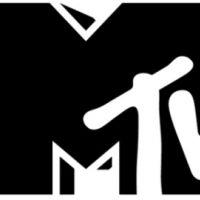 L'émission ''Avant j'étais gros'' ... à partir du 27 mars 2011 sur MTV