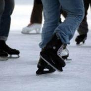 Tremblement de terre au Japon ... Les mondiaux de patinage artistique annulés