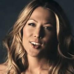Colbie Caillat ... Le clip de I Do  (vidéo)