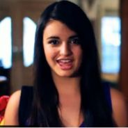 Rebecca Black ... Friday, le buzz du moment (vidéo)