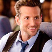 L'Agence Tous Risques 2 ... Pas de suite possible pour Bradley Cooper