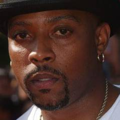 Les gangstas pleurent la mort de Nate Dogg