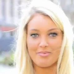 Carré Viiip ... Aurélie, la 1ere candidate sexy en photos