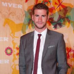 Liam Hemsworth et Amanda Bynes ... le nouveau couple people du moment