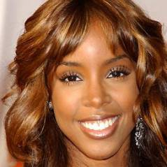 Kelly Rowland ... What A Feeling, son nouveau single électro (audio)