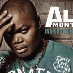 Alibi Montana ... Mise en examen et garde à vue