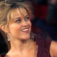 Bon anniversaire à ... Reese Witherspoon et Fanny Ardant