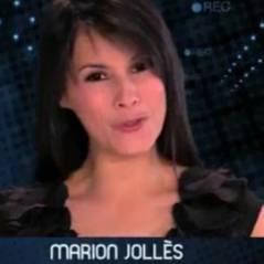 Confessions Intimes sur TF1 ce soir ... Enzo, Marina, César, Amandine et Sebastien