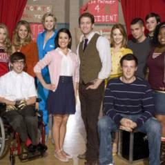 Glee sur W9 ce soir ... spoiler sur les épisodes 7, 8 et 9