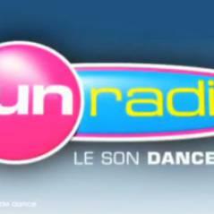 Fun Radio ... l'album ''Party Fun 2011'' arrive ... la preuve en vidéo