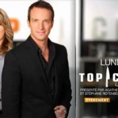 Top Chef 2011 ... finale lundi ... bande annonce