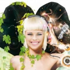 Festival de la Foire aux Vins d'Alsace 2011 ... Eddy Mitchell sera là