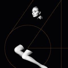 Festival de Cannes 2011 ... l'affiche officielle dévoilée ... vos impressions