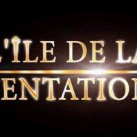 TF1 condamnée à payer les candidats de L'Ile de la tentation