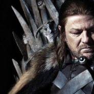 Game of Thrones saison 1 ... découvrez les 14 premières minutes du pilote (vidéo)
