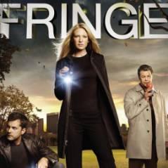 Fringe saison 3 ... un guest star pour le dernier épisode