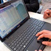 Arménie ... une grand-mère de 75 ans prive le pays d'Internet (BUZZ)